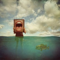 by Vincent Manalo