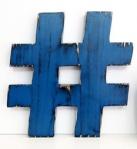 Hashtag_400w